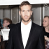 Calvin Harris reveals release date for his collaboration with Sam Smith!