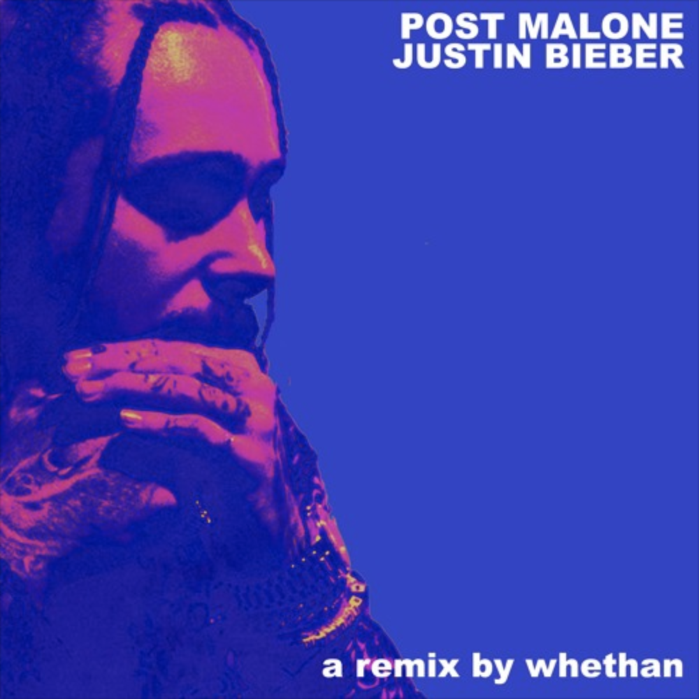 """Stay Post Malone Guitar Chords: Whethan Hits Home With Stunning Remix Of """"Deja Vu"""" By Post"""