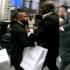 Daniel the Driver & Prince Zee Speak Going Viral on the Internet ; New Fame  + Facing Backlash