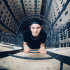 Skrillex Returns With The Long Awaited Collaboration With JOYRYDE – 'AGEN WIDA'