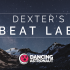 Dexter's Beat Laboratory Vol. 74 – Dancing Astronaut