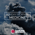 Sunday Morning Medicine Vol 165, with Moby, Icarus, Gorillaz, + extra – Dancing Astronaut