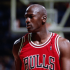 'I'm again' — The Michael Jordan fax that modified NBA historical past perpetually is 24 years outdated