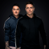 Dutch duo Blasterjaxx brings impressive tribute to friendship with new single 'Super Friends'!