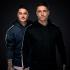 Dutch duo Blasterjaxx brings impressive tribute to friendship with new single 'Super Friends'!
