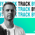 Armin van Buuren Breaks Down Each Track On His New Album 'Balance', Exclusively On Deezer