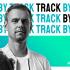 Armin van Buuren Breaks Down Each Track On His New Album 'Balance', Exclusively On Deezer