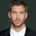 Calvin Harris is back with brand new music!