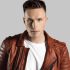 "Nicky Romero Releases ""I See,"" First Track From Upcoming ""Redefine"" EP!"