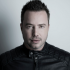 SANDER VAN DOORN AND FRONTLINER REUNITE FOR EXPLOSIVE COLLABORATION 'LIKE THIS'!