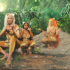 City Girls – Pussy Talk ft. Doja Cat