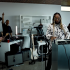 Skrillex joins Ty Dolla $ign for lively 'Tiny Desk (Home)' performance