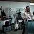 Skrillex joins Ty Dolla $ign for lively 'Tiny Desk (Home)' performance