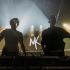 Midnight Kids place banner indie-electronic spin on Winnetka Bowling League's 'Congratulations'