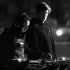 Good Morning Mix: Relive ZHU and NGHTMRE's global back-to-back debut at Digital Mirage Friendsgiving