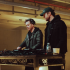 Gorgon City and Jem Cooke set 'Dreams' free as the final 'Olympia' preview