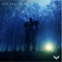 N3WPORT unlocks Heaven Sent's gates with 'Best Part Of Me' EP