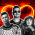 B-Case and Robin Schulz try, but ultimately 'Can't Buy Love' in new single